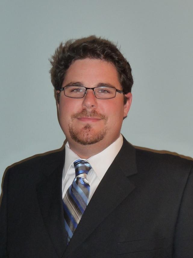 Foreclosure Auction Training